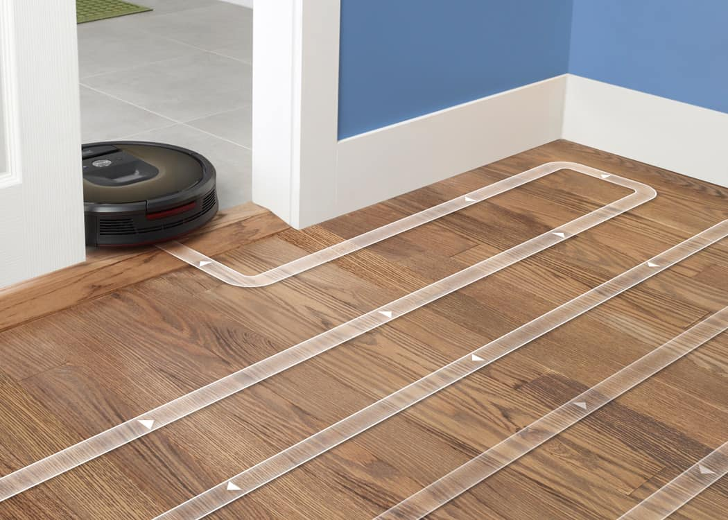 Does Roomba Remember The Room Layout? [Updated April 2019]
