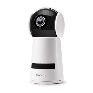 Best PTZ Security Camera
