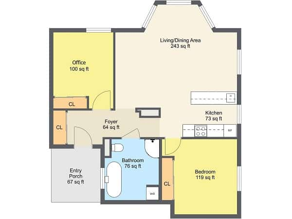 Does Roomba Remember The Room Layout? [Updated April 2019