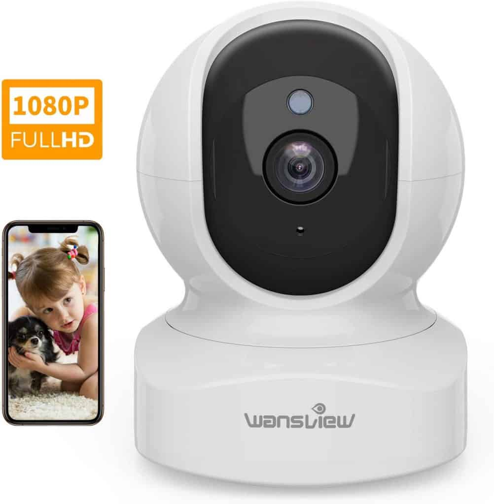 Security Cameras With SD Cards- Buyer's Guide – MySmartaHome